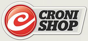 Cronishop