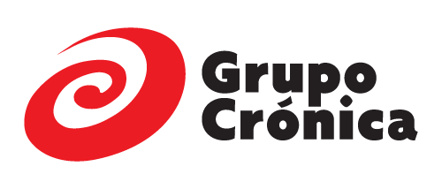 Grupo Crónica