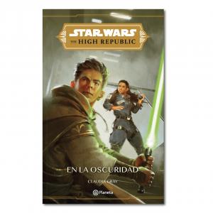 Star Wars High republic