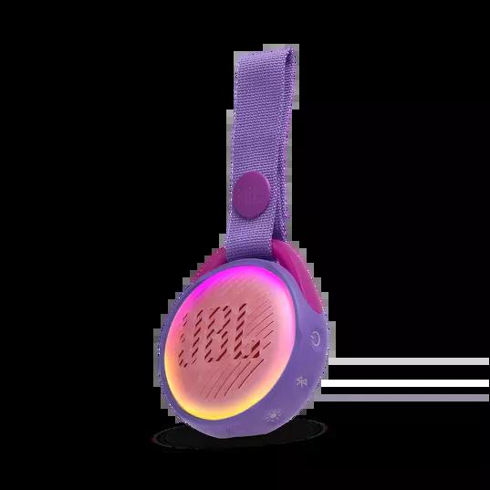 JBL_JR_POP_Hero_Purple