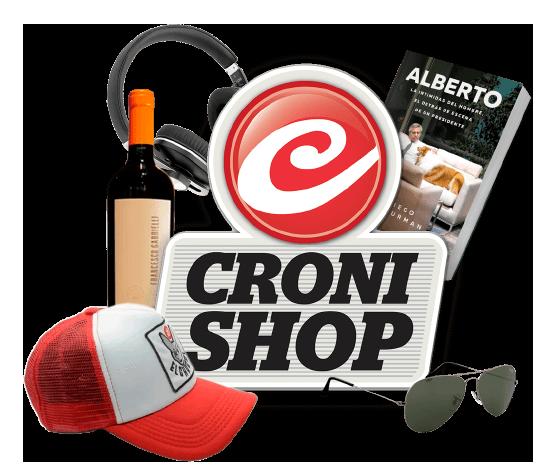 descubri-cronishop