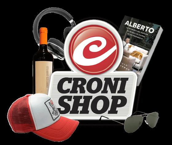 cronishop la tienda del pueblo